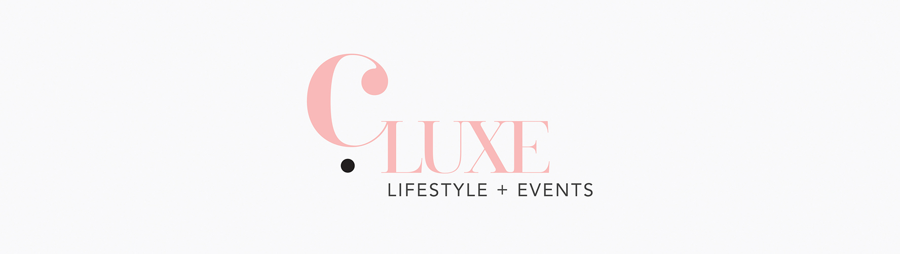 C Luxe Lifestyle and Events