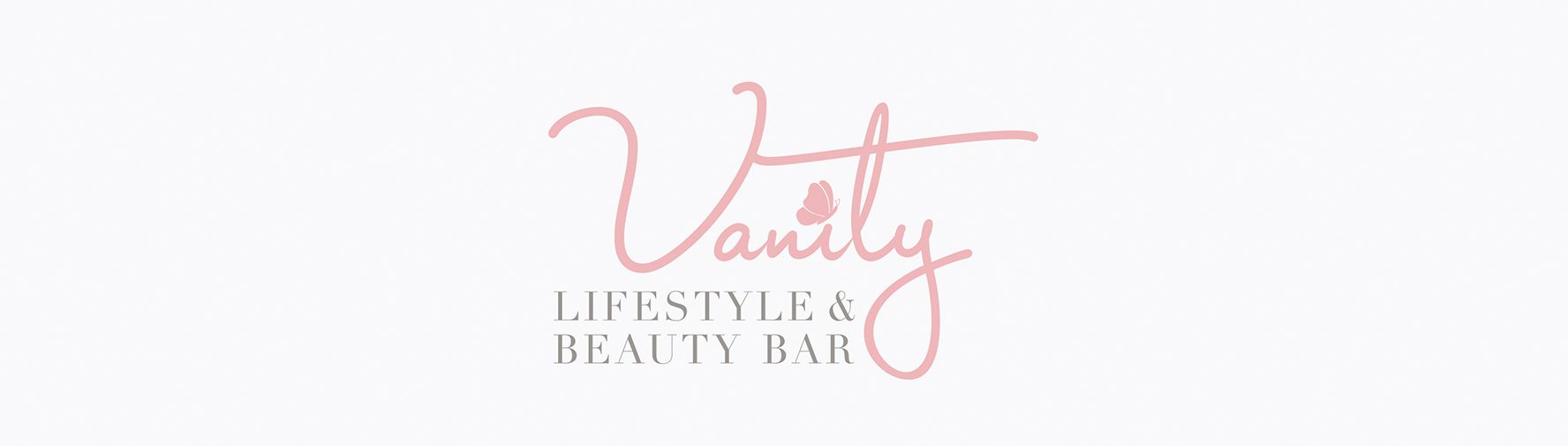 Vanity Lifestyle and Beauty Bar