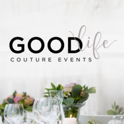 Good Life Couture Events