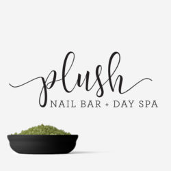 Plush Nail Bar & Day Spa